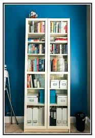 bookcases ikea billy bookcase with glass doors bookcase with glass door bookshelf with billy bookcase