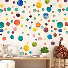 wall decor nursery wall stickers