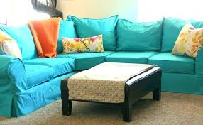 couch covers for leather couches slipcover best couch covers for leather couches