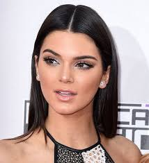 description simple pretty and natural makeup ideas for brown eyes
