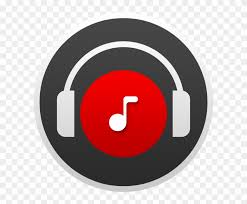 The name hijau daun is a derivation from an indonesian word meaning chlorophyll, which provide oxygen for life. Musik Png Icon
