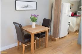 extraordinary seater dining table set at picture of small and chairs luxury on enchanting pictures best