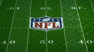 Sports Team Schedule Maker Nfl Schedule Maker Wants Another Shot At Giving One Team A