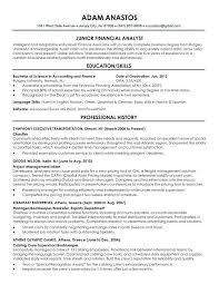 Recent College Graduate Resume Sample Sample Resume Recent College Grad Iamfree Club