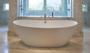 a relaxing soaking tub with champagne aeration or massaging whirlpool to wash away the stress of the day you don t have to choose you can have both