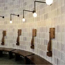 Modern Industrial Home Decor Model Simple Inspiration Design