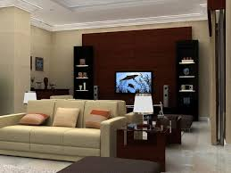 design ideas 56 marvelous living room decor ideas on a budget