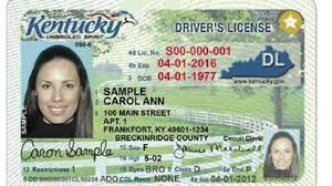 Kentucky Can With Fly You Id A