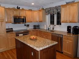 What Is New In Kitchen Design New Kitchen Ideas Racetotopcom