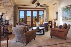 rustic spanish style furniture. Livingroom:Impressive Mediterranean Furniture Awesome Design Modern Interior Alluring Style Living Room 1970s Vintage Rustic Spanish S
