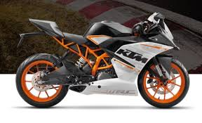 ready ktm we have motorcycles mx enduro travel naked bikes