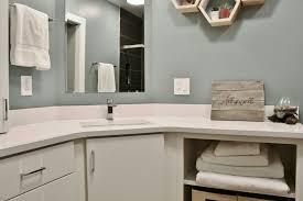 Chicago Bathroom Remodel Decoration Interesting Design Ideas