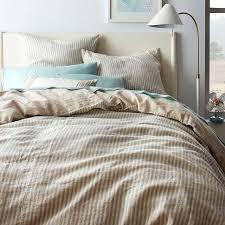 best linen duvet cover uk 99 for your duvet covers ikea with linen duvet cover uk