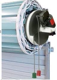 automatic garage door openerElectric Motor Worm Gearbox for Automatic Garage Door Opener High