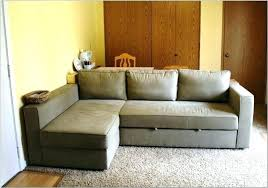 ikea holmsund sofa bed assembly contemporary sofa beds beautiful plus with ikea