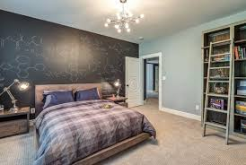 decorate bedrooms. Perfect Bedrooms Chalkboard To Decorate Bedrooms Chemistry Design To M