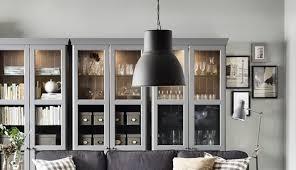 diningroom lighting. delighful lighting hektar pendant lamp dark gray to diningroom lighting