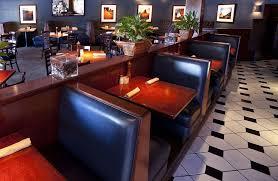 best flooring for restaurants