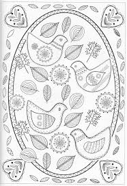 Swedish Coloring Books Swedish Horse Coloring Page Vantuylinfo
