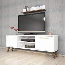 Mezza Senfoni 1114 Tv Ünitesi Fiyatı ve Özellikleri - GittiGidiyor