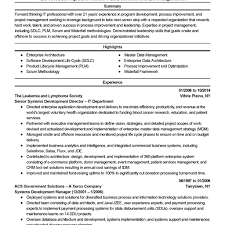 Resume Master Electrician Example Masters Degree Sample Graduate