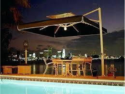 led patio umbrella lights outdoor umbrella with solar lights solar powered patio umbrella led lights solar