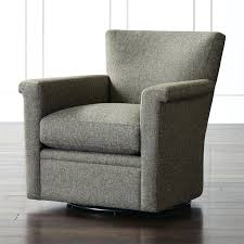 appealing swivel rocker chairs for living room home designing inspiration design and pictures modern recliner small