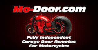 universal garage door opener remote. The Most Universal And Independent Garage Door Remotes Available For Opener Remote N