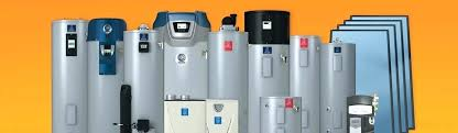 state water heaters price. Simple Heaters State Proline Water Heater Heaters  Cost 40 Gallon To Price R