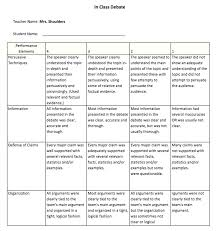 grading rubric cause effect essay rubric teaching students to  grading rubric cause effect essay