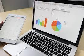 Professional Skill Set Skill Set Required For A Big Data Professional Big Data Analytics