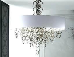 large globe chandelier unique amazing extra