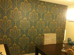Mirror Design Wallpaper Before After Covering Wall To Wall Mirrors Zania