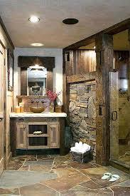 rustic bathroom ideas pinterest. Plain Rustic Rustic Bathroom Ideas Decorating  Pinterest  To Rustic Bathroom Ideas Pinterest M