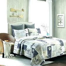 nautical bedding nautical sheet sets nautical bedding nautical bedding sets king size