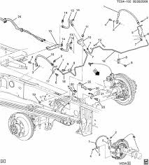 wiring diagram for 2004 silverado the wiring diagram wiring diagram for 2004 silverado wiring car wiring diagram