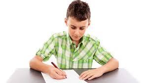 Контрольная работа по английскому для класса grammar tei com Контрольная работа для 3 класса