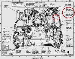 2000 chevy impala wiring diagram wiring diagrams 2000 impala wiring harness hhr headlight diagram 2001 transmission 06 2000 chevy impala ac wiring