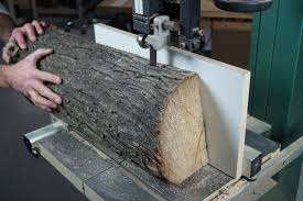 Timberwolf Bandsaw Blade Chart Ask Wwgoa Bandsaw Resaw Blade Size Wwgoa
