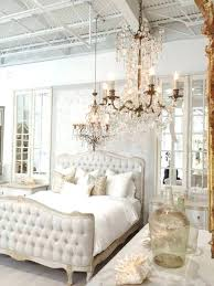 french country bedroom designs. French Country Bedroom Ideas Decor Cottage Favorites Eloquence . Designs