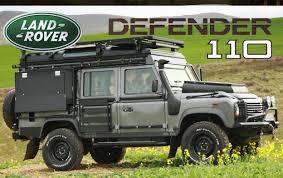 2018 land rover defender camper edition. fine edition land rover defender 30 to 2018 land rover defender camper edition g