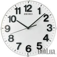 <b>Seiko Часы QXA656W</b> (код 1621868)