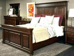 Rosewood Furniture For Sale Rosewood Bedroom Furniture Used Bedroom  Furniture Lofty Bedroom Furniture Prices Manor Collection
