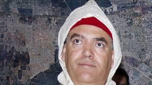 """Résultat de recherche d'images pour """"hassad ministre"""""""