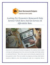 Every day our economics homework service gets tons of help requests. Max Homework Help Max Weber Questions And Answers