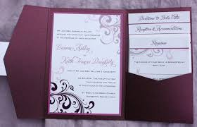 wedding invite ideas marialonghi com Handmade Wedding Invitations Ideas And Tips wedding invite ideas is the best way to you to get isnpired for your wedding invitation design 20 Homemade Wedding Invitations