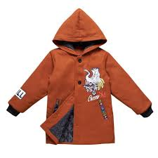 thick boys winter coats children winter jackets cotton infant clothing cotton padded baby coats manteau garcon