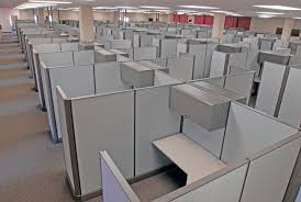 image image office cubicle. Pictures Of Office Cubicles. Used Cubicles Houston N Image Cubicle