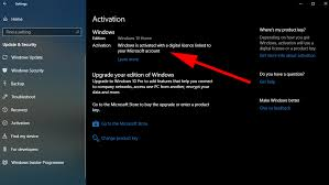 How To Find Your Windows Product Key A Lost Code Is No Problem