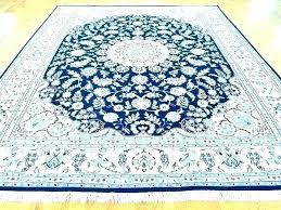 light blue oriental rug best types of rugs safavieh safavieh evoke vintage